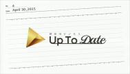 神奈川ビジネス Up To Date 01