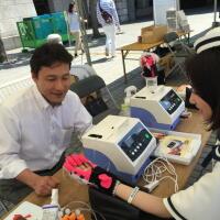 横浜開港祭ロボット未来パーク07
