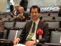 かわさき起業家オーディション02