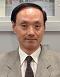 神奈川工科大学先進技術研究所所長、山本圭治郎教授